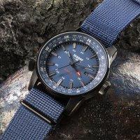 Zegarek męski Traser TS-109034 - zdjęcie 5