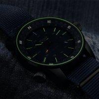 Zegarek męski Traser TS-109034 - zdjęcie 3