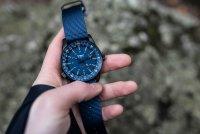 Zegarek męski Traser TS-109034 - zdjęcie 11