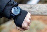 Zegarek męski Traser TS-109034 - zdjęcie 8
