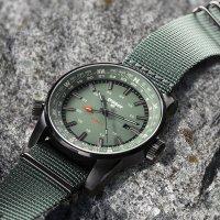 Zegarek męski Traser TS-109035 - zdjęcie 10