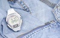 Zegarek unisex Timex Ironman TW5K89400 - zdjęcie 4