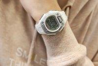 Zegarek unisex Timex Ironman TW5K89400 - zdjęcie 2