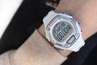 Zegarek unisex Timex Ironman TW5K89400 - zdjęcie 3