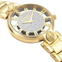 Zegarek damski Versus Versace VSP491419 - zdjęcie 2