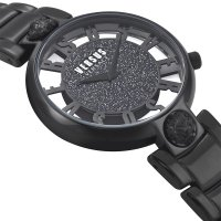 Zegarek damski Versus Versace VSP491619 - zdjęcie 2