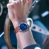 Zegarek  Triwa FAST121-CL010212 - zdjęcie 5