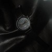 Zegarek  Triwa NKST108-SS110101 - zdjęcie 6